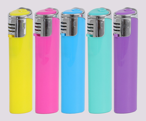 outdoor cigarette Electronic lighter OQ-966