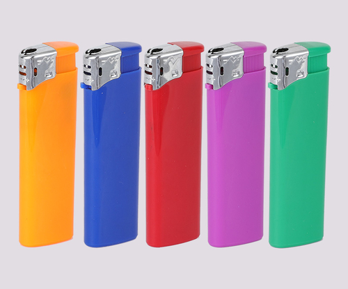 outdoor Electronic lighter OQ-880